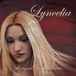 Lyncelia - Assigned