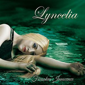 Lyncelia - Forsaken Innocence