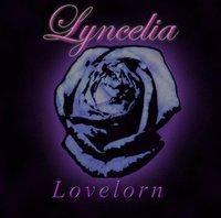 Lyncelia - Lovelorn