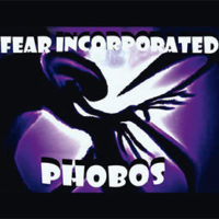 Fear Incorporated - Phobos