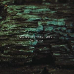 Winter Severity Index - Slanting Ray - reprint