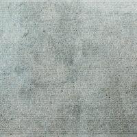Dead - Voices (KdB Records)