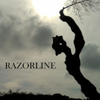 Razorline - Razorline