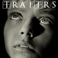 TRAITRS - Butcher's Coin