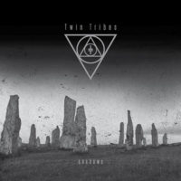 Twin Tribes - Shadows