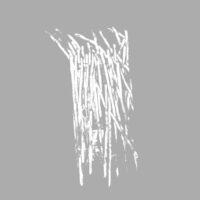 Bootblacks - Part Time Punks // Narrowed