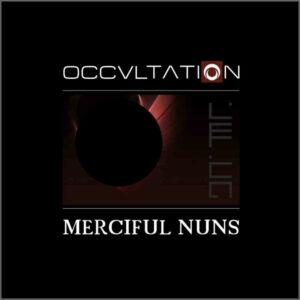 Merciful Nuns - Occvltation