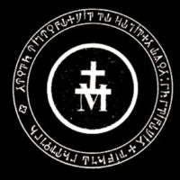 Malaïse - Hearts Of Darkness