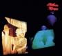 Martin Dupond - Sleep Is A Luxury
