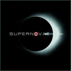 Merciful Nuns - Supernovae
