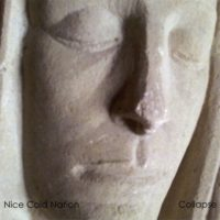 Nice Cold Nation - Collapse