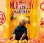 Norma Loy - Rebirth