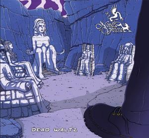Nova Et Vetera - Dead Waltz