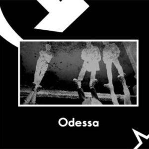 Odessa - 7