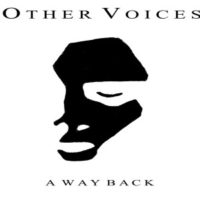 Other Voices - A Way Back