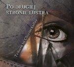 V/A Po Drugiej Stronie Lustra - Tribute To Closterkeller