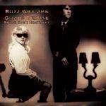 Rozz Williams & Gitane Demone - Dream Home Heartache