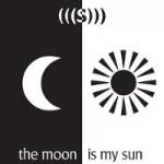 (((S))) - The Moon Is My Sun