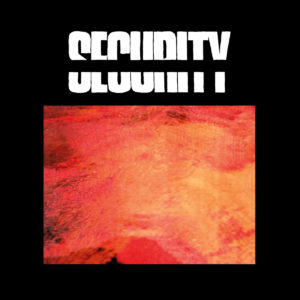 Security - Arid Land