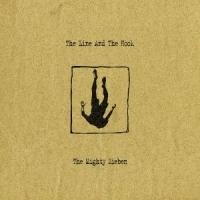 Sieben - The Line & The Hook (Black Vinyl)