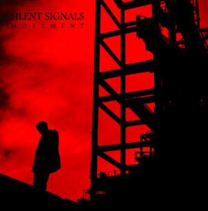 Silent Signals - Movement