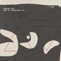 Skinner Box - Life Is Chemistry