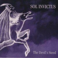 Sol Invictus - The Devil's Steed