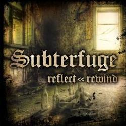 Subterfuge - reflect
