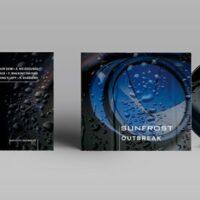 Sunfrost - Outbreak