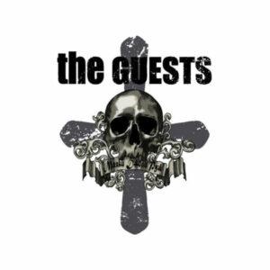 The Guests - Маяки Джоли Руж