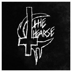 The Hearse - The Hearse