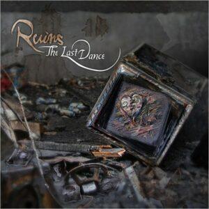 The Last Dance - Ruins