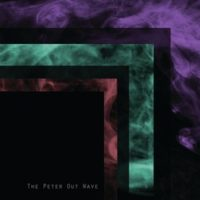 V/A The Peter Out Wave -