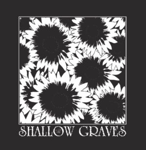 The Shallow Graves - Given Out of Hand