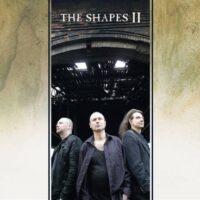 The Shapes - II