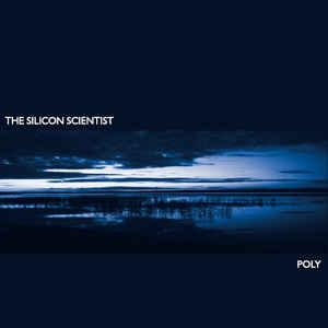 The Silicon Scientist - Poly