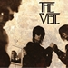 The Veil - History (Best Of)