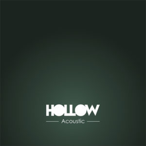 This Cold - Hollow - Acoustic