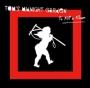 Tom's Midnight Garden - To Kill A Klown