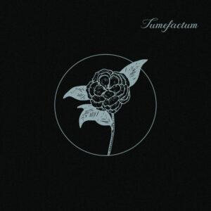 Tumefactum - Tumefactum