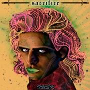 Tusk - Sacrifice