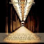 VA Darkness Before Dawn - Volume 3
