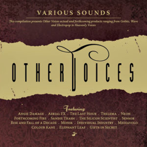 V/A Other Voices -