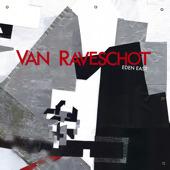 Van Raveschot - Eden East
