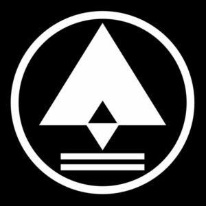Conspiracy Coven - Conspiracy Coven