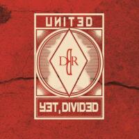 Der Blaue Reiter - United Yet Divided