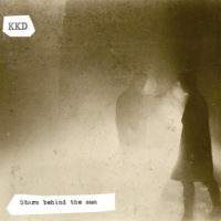 KKD - Stars Behind The Sun
