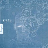 Kuta - Blueprint