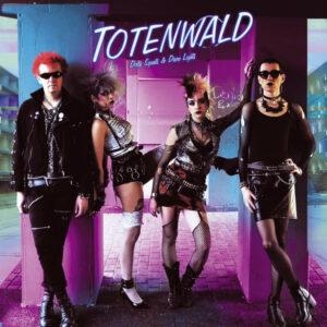 Totenwald - Dirty Squats & Disco Lights