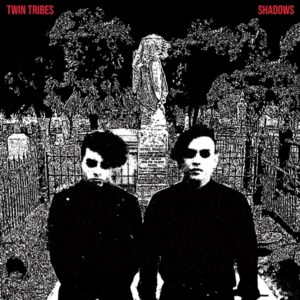 Twin Tribes - Shadows - Red Edition